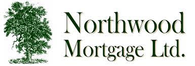 Northwood Mortgage Logo